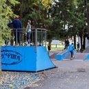 icon_skatepark