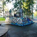 icon_skatepark_2