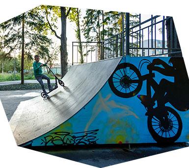 pic_skatepark_2