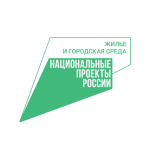 logotip-nats-proekta